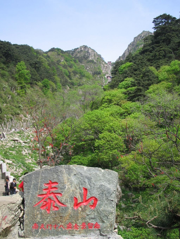 泰山の画像 p1_24