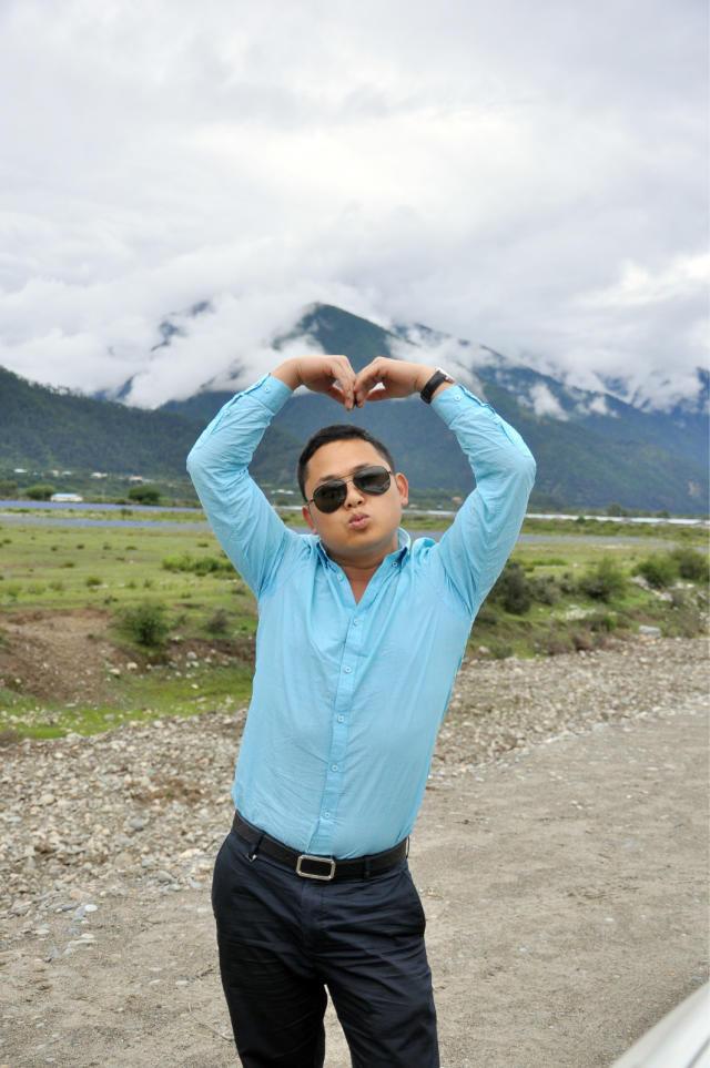 云南攻略旅-西藏游记攻略【携程自驾】成都贵州旅游攻略图片