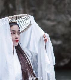 连南游记图文-广州周边小众深度游,探秘千年瑶寨+仙门奇峡遇仙女