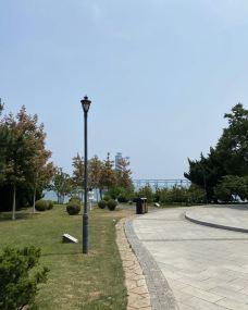 星海公园-大连-_WeCh****57673