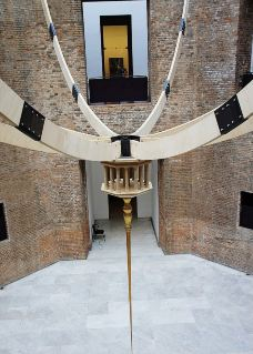 圣保罗大教堂-圣保罗-hiluoling