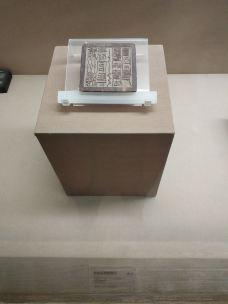 敦煌博物馆-敦煌-nicholecai