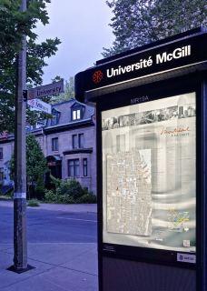 麦吉尔大学-蒙特利尔-小小呆60