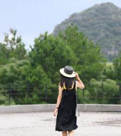 桂林游记图文-桂林山水间的轻奢度假时光,吃喝玩乐一站搞定,想多懒都行