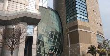大阪历史博物馆-大阪-暝逝