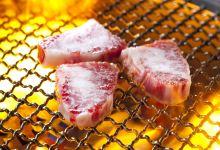 九州美食图片-赤牛