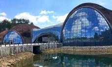 石牛寨国家地质博物馆-平江-C-IMAGE