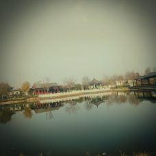 园博园-衡水-M24****8214
