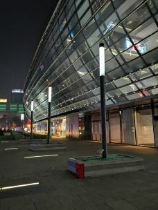 天津恒隆广场-天津-13BB13