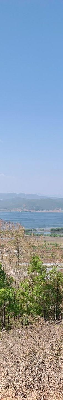 拉市海-丽江