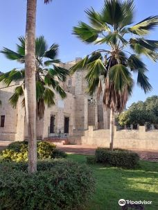美洲大教堂 -圣多明戈