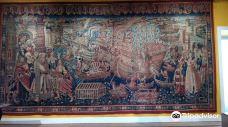 古代艺术博物馆-里斯本