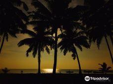 Vijaynagar Beach-南安达曼县