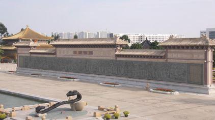 圆玄道观4(新2016-9-7)