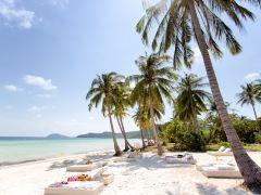 越南富国岛浮潜海钓一日游,浮潜钓鱼赏黄昏,这才是度假