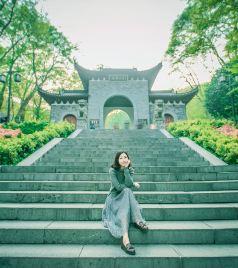 当涂游记图文-春游安徽|解锁一趟寻忆之旅