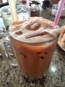 富源茶餐厅-哥打京那巴鲁-lilysuun