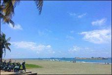 西子湾风景区-高雄-M36****5748