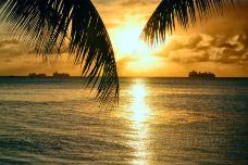498375415_medium-塞班岛-C_image