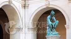 里昂美术馆