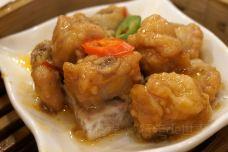 点都德(喜粤楼店)-广州-C_Gourmet