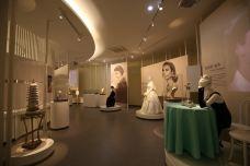 天使之泪珍珠文化体验园-诸暨-AIian