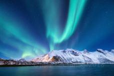挪威-C-image2018