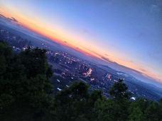 东台山国家森林公园-湘乡-_WeCh****460963