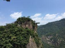 龙湾潭国家森林公园-永嘉-棒棒宝贝16608