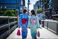 东京-C_image