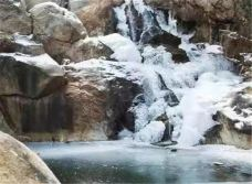 莱芜彩石溪景区-莱芜区-AIian
