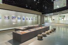 萧山博物馆-萧山区