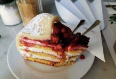 Cafe~Cafe-布拉格-M27****3214