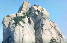 天柱峰景区-池州-45224