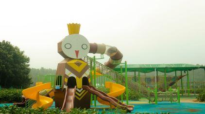 童乡亲子农场 (2)