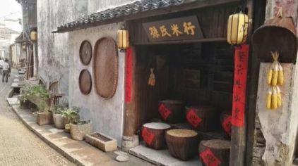 龙门古镇49721  (5)