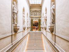 凡尔赛宫-凡尔赛-M44****693
