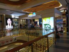 印象城购物中心-西安-qmxc