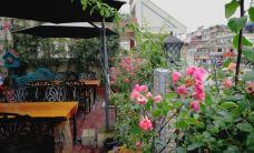 膳城柏林花园餐厅-眉山-M30****0102