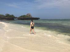 Diani Beach-迪亚尼海滩-pxy0705