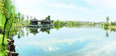 杏花村风景区-池州-C-IMAGE