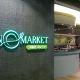 【牛货】新加坡樟宜国际机场(SIN):The Green Market餐厅餐券