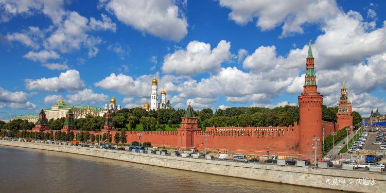 俄罗斯图片