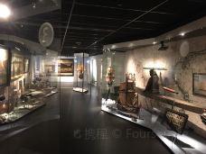 Stadhuis Museum-济里克泽
