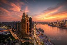 南滨路-重庆-C-image2018