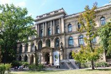 自然历史博物馆-柏林-C-image2018