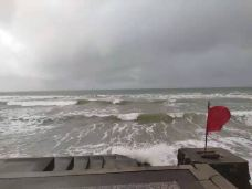 维桑海滩-仰光-素素77