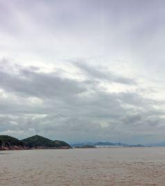 岱山游记图文-岱山一天玩转一个岛之岱山本岛