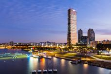 shutterstock_165940862-首尔-C_image