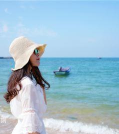 法罗群岛游记图文-【深度攻略】旅居龙口、快乐一夏 登海岛、逛故居,打卡网红拍照地